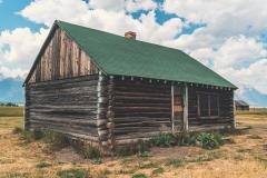 mormon-row-11