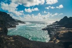 hawaii-halona_blowhole-10