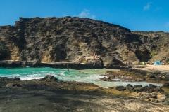 hawaii-halona_blowhole-11