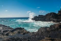 hawaii-halona_blowhole-12