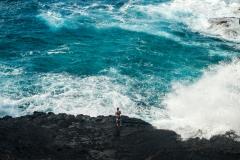 hawaii-halona_blowhole-2