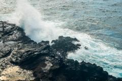 hawaii-halona_blowhole-3