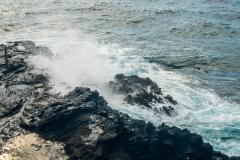 hawaii-halona_blowhole-4