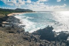 hawaii-halona_blowhole-6