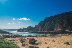 hawaii-halona_blowhole-7