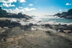 hawaii-halona_blowhole-8