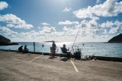 hawaii-waimanalo_beach-10