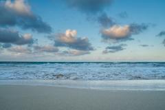 hawaii-waimanalo_beach-2