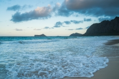 hawaii-waimanalo_beach-3