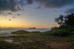 hawaii-waimanalo_beach-4
