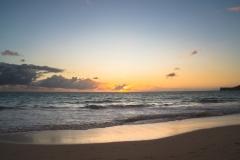hawaii-waimanalo_beach-7