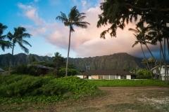 hawaii-waimanalo_beach-8