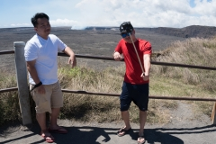 hawaii-day-3 (10 of 68)