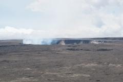 hawaii-day-3 (11 of 68)