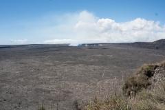 hawaii-day-3 (3 of 68)