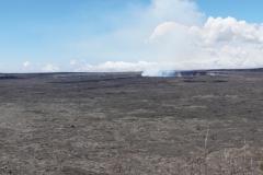 hawaii-day-3 (4 of 68)