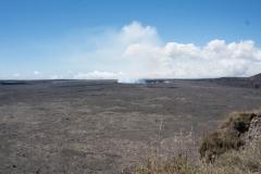 hawaii-day-3 (5 of 68)