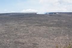 hawaii-day-3 (7 of 68)