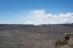 hawaii-day-3 (8 of 68)