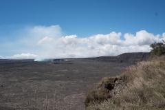 hawaii-day-3 (9 of 68)