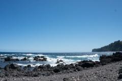 hawaii-day-4 (10 of 45)