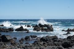 hawaii-day-4 (11 of 45)