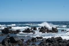 hawaii-day-4 (12 of 45)