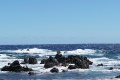 hawaii-day-4 (14 of 45)