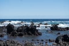 hawaii-day-4 (15 of 45)