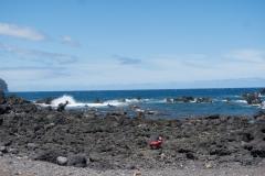 hawaii-day-4 (16 of 45)