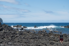 hawaii-day-4 (17 of 45)