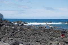 hawaii-day-4 (18 of 45)