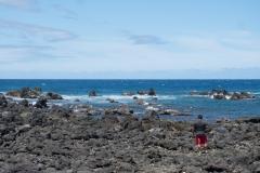 hawaii-day-4 (19 of 45)