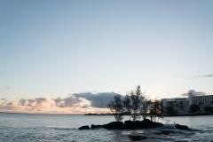 hawaii-day-4 (2 of 45)