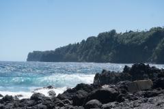 hawaii-day-4 (20 of 45)