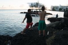 hawaii-day-4 (3 of 45)