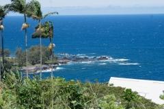 hawaii-day-4 (7 of 45)