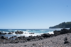 hawaii-day-4 (9 of 45)