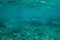 hawaii-day-5 (33 of 49)