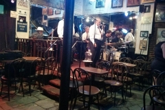 new_orleans-3